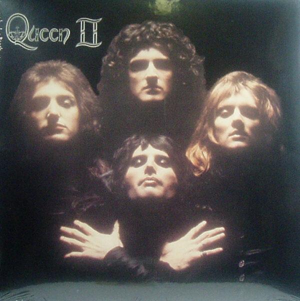 queen 2 lp.JPG
