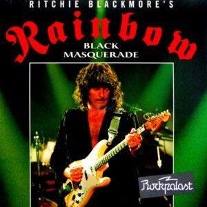 rainbow_black_masquerade_lp_box
