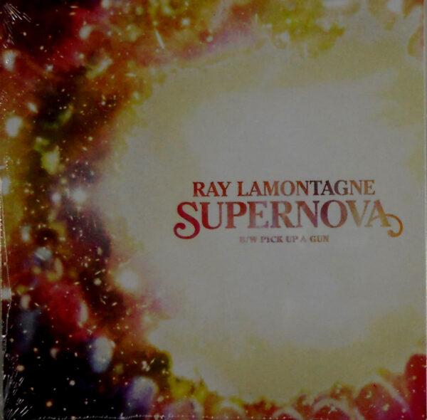 ray lamontagne supernova 7 front.JPG