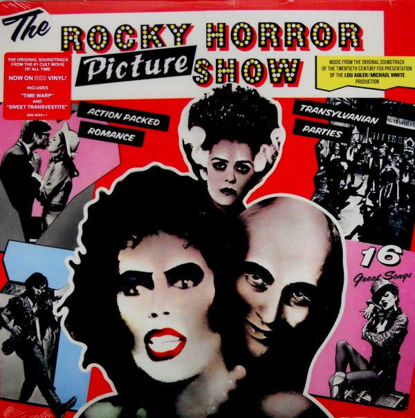 rocky_horror_picture_show_lp