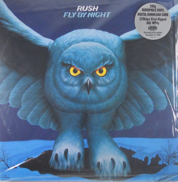 rush_fly_by_night_lp