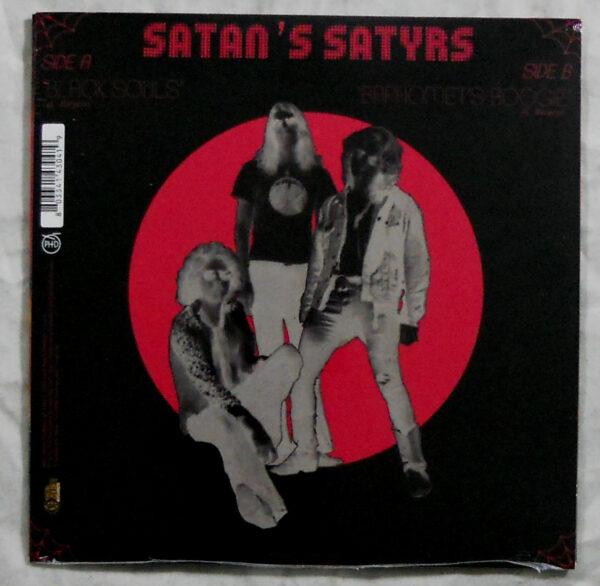 satans satyrs black souls 7