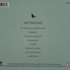saturn_ascending_live_in_space_cd