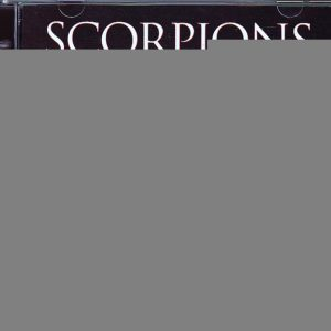 scorpions lonesome cda