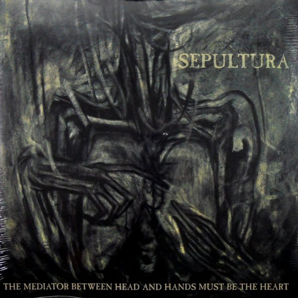 sepultura_the_mediator_lp