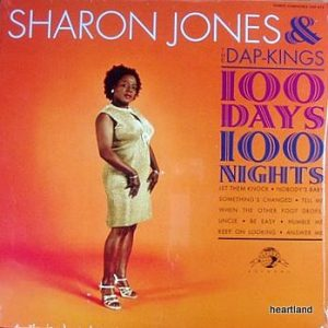 sharon-jones-100-days-lp
