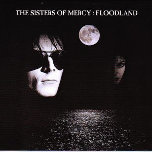 sisters floodland cd