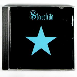 STARCHILD starchild CD