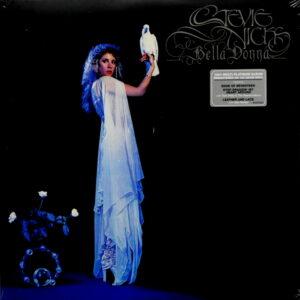 FLEETWOOD MAC (STEVIE NICKS) bella donna LP