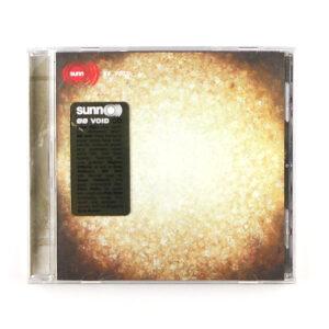 SUNN O void CD