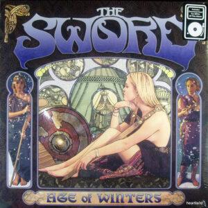 sword age of winters lp