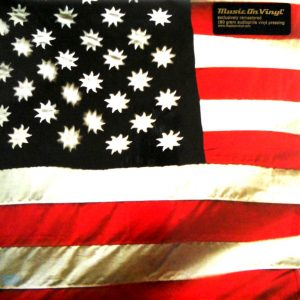 SLY & THE FAMILY STONE there's a riot goin' on LP