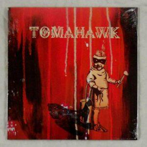 tomahawk_meat_7
