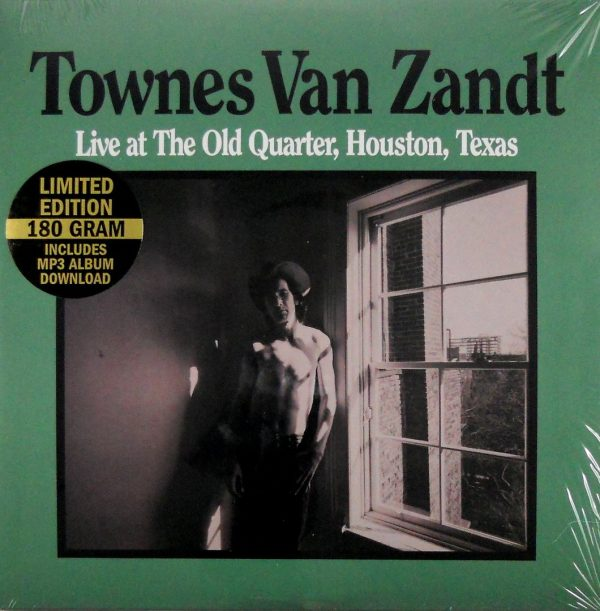 townes_van_zandt_live_at_old_quarter_lp