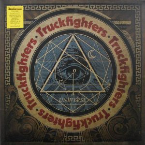 truckfighters_universe_10