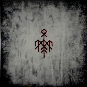WARDRUNA runaljod - gapvar ginnunga LP