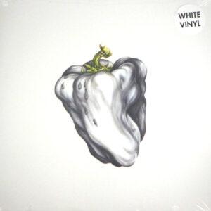 WEEN white pepper LP