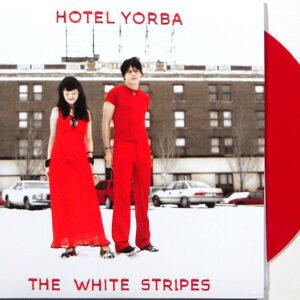 white stripes hotel yorba 7