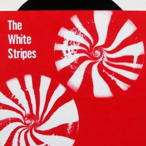 white stripes lafayette blues