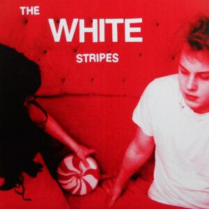 white stripes lets shake hands 7