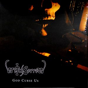 witchsorrow god curse lp