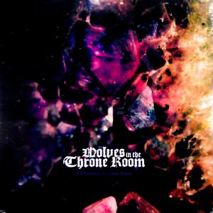 wolves_in_the_throne_room_bbc_sessions_lp