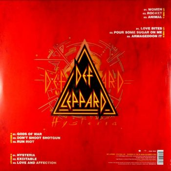 def-leppard-hysteria-live-lp-back-350x350